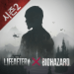 LifeAfter 1.0.144 APK MODs Unlimited Money Hack Download for android