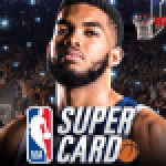 NBASuperCard – Play a Basketball Card Battle Game 4.5.0.5867259 APK MODs Unlimited Money Hack Download for android