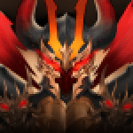 – RPG 1.0.11 APK MODs Unlimited Money Hack Download for android