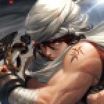 The War of Genesis Battle of Antaria 1411 APK MODs Unlimited Money Hack Download for android