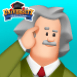 University Empire Tycoon – Idle Management Game 1.0.1 APK MODs Unlimited Money Hack Download for android