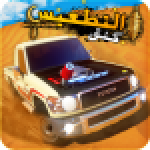 CSD Climbing Sand Dune 3.7.1 APK MODs Unlimited Money Hack Download for android