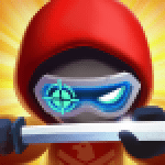 Creed Unit – Assasin Ninja Game 1.1.1 APK MODs Unlimited Money Hack Download for android