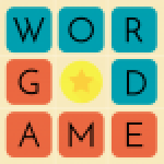 Crossword Jigsaw Puzzle – Trivia Word Search 1.11 APK MODs Unlimited Money Hack Download for android