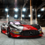 Drive Mercedes Benz Vision Parking 11.1 APK MODs Unlimited Money Hack Download for android