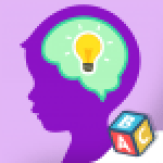 Educational Games. Memory APK MODs Unlimited Money Hack Download for android