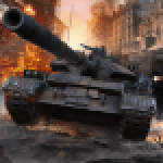 EmpireofGlory 1.8.15 APK MODs Unlimited Money Hack Download for android