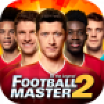 Football Master 2 1.0.12 APK MODs Unlimited Money Hack Download for android