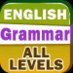 Grammar Fun Quizzes APK MODs Unlimited Money Hack Download for android