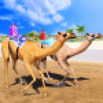 Markad Racing 2020 2.1 APK MODs Unlimited Money Hack Download for android