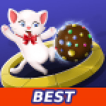 Match 3D Fun 1.2 APK MODs Unlimited Money Hack Download for android