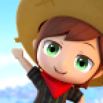 Pocket Pioneers 0.1.9 APK MODs Unlimited Money Hack Download for android