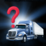 Quiz Trucks 2.0 APK MODs Unlimited Money Hack Download for android