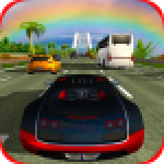 Racing Goals 9.9 APK MODs Unlimited Money Hack Download for android