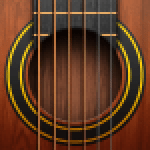 Real Guitar Free – Chords Tabs Simulator Games 3.33 APK MODs Unlimited Money Hack Download for android