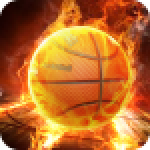 Street Basketball Superstars APK MODs Unlimited Money Hack Download for android