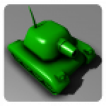 Tank Wars Last Hero 2.32 APK MODs Unlimited Money Hack Download for android