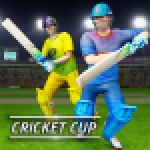 World Cricket Cup Tournament Live Sports Games 3.2 APK MODs Unlimited Money Hack Download for android