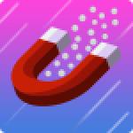 3D Ball Picker – Real Game And Enjoyment APK MODs Unlimited Money Hack Download for android
