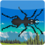 Ant Evolution – ant colony and terrarium simulator APK MODs Unlimited Money Hack Download for android