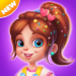 Candy Smash – Match 3 Game APK MODs Unlimited Money Hack Download for android