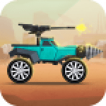 Crazy Car APK MODs Unlimited Money Hack Download for android