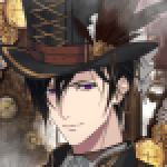Destined Memories Romance Otome Game APK MODs Unlimited Money Hack Download for android