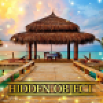 Hidden Object – Happy Hideaways APK MODs Unlimited Money Hack Download for android