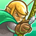 Kingdom Rush Origins – Tower Defense Game APK MODs Unlimited Money Hack Download for android