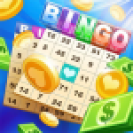 Lucky Bingo APK MODs Unlimited Money Hack Download for android