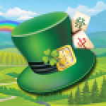 Lucky Mahjong Rainbow Gold Trail APK MODs Unlimited Money Hack Download for android