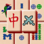 Mahjong Online Free Multiplayer Battle APK MODs Unlimited Money Hack Download for android