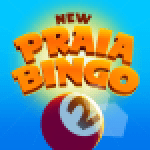 New Praia Bingo APK MODs Unlimited Money Hack Download for android