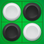 Reversi Free – King of Games APK MODs Unlimited Money Hack Download for android