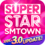 SUPERSTAR SMTOWN 3.0.2 APK MODs Unlimited Money Hack Download for android