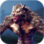 Werewolf Games Bigfoot Monster Hunting in Forest APK MODs Unlimited Money Hack Download for android