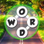 Word Journey Free Word Game APK MODs Unlimited Money Hack Download for android