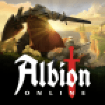 Albion Online APK MODs Unlimited Money Hack Download for android