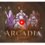 Arcadia MMORPG online 2D like Tibia APK MODs Unlimited Money Hack Download for android