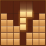 Block Puzzle Sudoku APK MODs Unlimited Money Hack Download for android