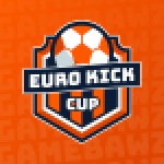 Euro Kick Cup APK MODs Unlimited Money Hack Download for android