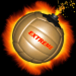 Extreme Volleyball APK MODs Unlimited Money Hack Download for android