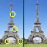 Find the differences APK MODs Unlimited Money Hack Download for android