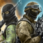 Forward Assault APK MODs Unlimited Money Hack Download for android