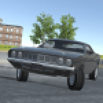 Furious Car Driving 2020 APK MODs Unlimited Money Hack Download for android