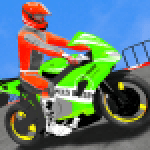Gadi Wala Game Racing APK MODs Unlimited Money Hack Download for android