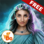 Hidden Objects – Dark Romance 9 Free To Play APK MODs Unlimited Money Hack Download for android