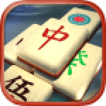 Mahjong 3 APK MODs Unlimited Money Hack Download for android