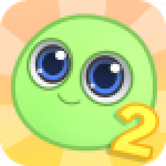 My Chu 2 – Virtual Pet APK MODs Unlimited Money Hack Download for android