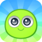 My Chu – Virtual Pet APK MODs Unlimited Money Hack Download for android